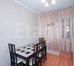 Продам 2-комн. кв. 64 кв.м. Тюмень, Широтная, Купить квартиру в Тюмени по недорогой цене, ID объекта - 329642482 - Фото 3