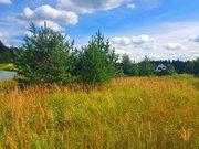 Дом д. Песьяне Киржачского района - Фото 4