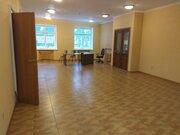 Помещение. 66.5 кв.м. единое. Отдельный вход. Первый этаж - Фото 5