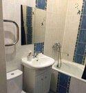 Квартира ул. Дуси Ковальчук 252, Аренда квартир в Новосибирске, ID объекта - 317159046 - Фото 3