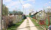 Продажа участка, Подольск, Климовск