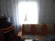 Продаю пол.Дома с. Боринское - Фото 4