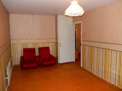 Трёхкомнатная квартира, ул. Кооперативная, д. 66 - Фото 4