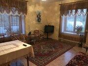 Продажа дома, Сельцо, Брянск, Продажа домов и коттеджей в Сельцо, ID объекта - 504152670 - Фото 12