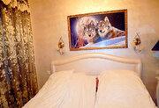 Продаётся 2к квартира - Фото 3