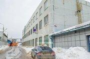 Помещение 190 кв.м. на ул.Большая Серпуховская 67б. - Фото 1