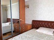 Квартира на Нагатинской набережной., Купить квартиру в Москве по недорогой цене, ID объекта - 321749797 - Фото 9