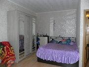 Продается 1-ая квартира в г.Александров по ул.Гагарина р-он Южный-5 10, Продажа квартир в Александрове, ID объекта - 330591010 - Фото 2
