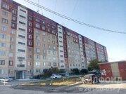 Продажа квартиры, Искитим, Станционная