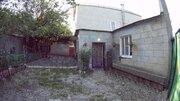 Дом в Кисловодске - Фото 1