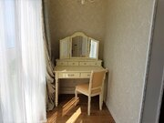 Квартира в центре Сочи с видом на море, Купить квартиру в Сочи по недорогой цене, ID объекта - 322764827 - Фото 4