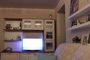 Продажа квартиры, Новосибирск, Ул. Выборная, Купить квартиру в Новосибирске по недорогой цене, ID объекта - 322484972 - Фото 20