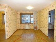 Продажа квартиры, Петропавловск-Камчатский, Ул. Тушканова - Фото 3