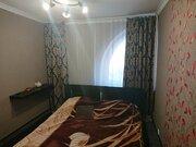 Продам меблированную 1-к квартиру в Ступино, Калинина,17 - Фото 5