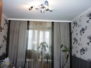 3 комн Широтная 23 ярославский проект, Купить квартиру в Тюмени по недорогой цене, ID объекта - 323015683 - Фото 5