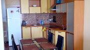 1к Квартира у моря в Ялте, Рипарио - Фото 2