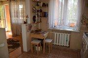 Продам 3-к квартиру, Быково, Советская улица 20 - Фото 4