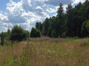 Участок 17 соток на Территории Новой Москвы - Фото 5