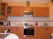 Большая 3-х комнатная квартира рядом с яблоневым садом!, Купить квартиру в Твери по недорогой цене, ID объекта - 321313749 - Фото 11