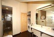Продажа квартиры, Улица Кришьяня Барона, Купить квартиру Рига, Латвия по недорогой цене, ID объекта - 310764041 - Фото 19