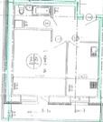 Серпуховская 17, Купить квартиру в Перми по недорогой цене, ID объекта - 321778121 - Фото 11