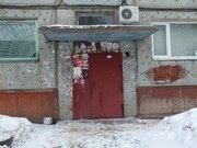 Продажа комнаты, Омск, Ул. Декабристов