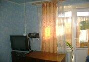15 000 Руб., 2-комнат квартира на ул Мира 17, Аренда квартир в Владимире, ID объекта - 317273244 - Фото 2