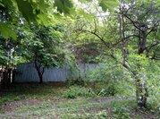 Земельный участок ИЖС со старым домом на Рублевке 8 км от МКАД - Фото 2