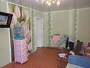 Продажа квартиры, ?омсомольск-на-Амуре, ?л. Зейская, Купить квартиру в Комсомольске-на-Амуре по недорогой цене, ID объекта - 321567322 - Фото 1
