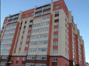 Продажа квартир ул. Новороссийская