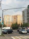 2-комн. квартира, Королев, ул Подмосковная, 7 - Фото 2