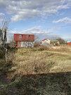 Продажа дачи, Жуков, Жуковский район, Калужская область - Фото 1