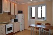 30 000 Руб., Сдается двухкомнатная квартира, Снять квартиру в Домодедово, ID объекта - 334722332 - Фото 6