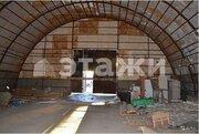 30 000 Руб., Сдам производственное помещение, Аренда склада в Тюмени, ID объекта - 900193881 - Фото 5
