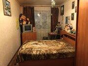 Комсомольская улица 36к2/Ковров/Продажа/Квартира/2 комнат, Купить квартиру в Коврове, ID объекта - 332245335 - Фото 6