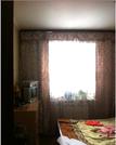 3 300 000 Руб., Продам 3-к кв. за 3 500 000р!, Продажа квартир в Белоусово, ID объекта - 317387500 - Фото 5