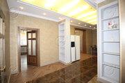 200 000 Руб., 4-х комнатная квартира, Аренда квартир в Москве, ID объекта - 313977395 - Фото 17