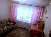 Орел, Купить комнату в квартире Орел, Орловский район недорого, ID объекта - 700746874 - Фото 2