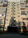 Квартира, ул. Филипченко, д.8 к.3