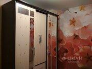 Продажа комнаты, Воронеж, Ул. Абызова - Фото 1