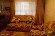 Квартира 3-комнатная Саратов, Улеши, ул им Чернышевского Н.Г.