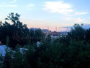 Продажа квартиры, м. Сенная площадь, Реки Мойки наб.