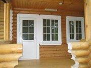 Продам дом г.Талдом, Дубна - Фото 5