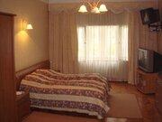 Продажа квартиры, Купить квартиру Рига, Латвия по недорогой цене, ID объекта - 313136723 - Фото 4