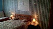 Сдам посуточно квартиру в Мытищах - Фото 1