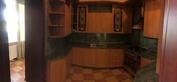 Продаётся Таунхаус Белкинская, Таунхаусы в Обнинске, ID объекта - 502882300 - Фото 6
