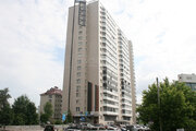 Продажа квартиры, Новосибирск, Ул. Орджоникидзе - Фото 1