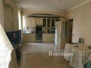 Продажа квартир ул. Пирогова, д.30