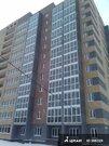 Продаю1комнатнуюквартиру, Тверь, улица 2-я Красина, 49, Купить квартиру в Твери по недорогой цене, ID объекта - 320890371 - Фото 1