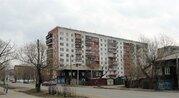 Продажа квартиры, Томск, Дербышевский пер